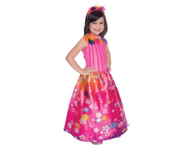 Toddler and Girls Deluxe Alexa Barbie Costume - Barbie Costumes  sc 1 st  Newegg.com & Toddler and Girls Deluxe Alexa Barbie Costume - Barbie Costumes ...