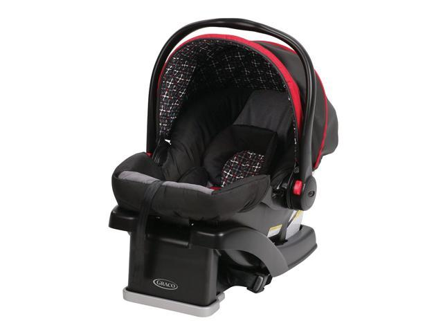 Graco SnugRide 30 LX Click Connect Car Seat Marco