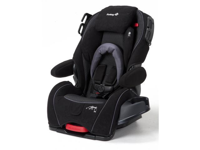 Safety 1st Alpha Omega Elite Convertible 3 In 1 Baby Car Seat Arlington