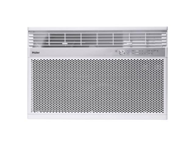 Haier Qhm15ax 15 000 Cooling Capacity Btu Portable Air Conditioner Newegg Com