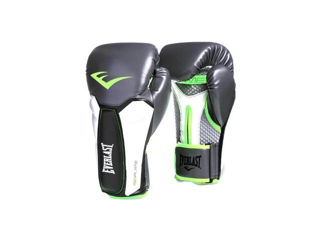 3314b314a0 Everlast Prime Boxing Gloves 16 Oz - Image Of Gloves