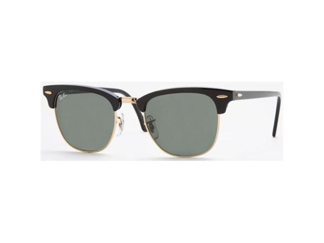 Ray Ban 3016 Sunglasses in color code W0365 - Newegg.com 90ae995e4f87