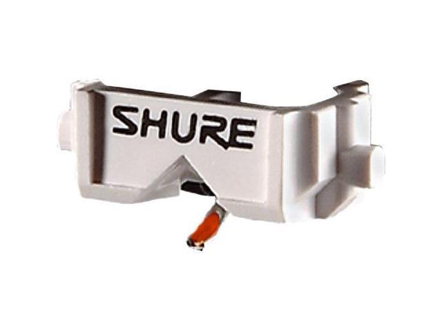 shure n44 7z replacement needle for m44 7 and m44 7 h. Black Bedroom Furniture Sets. Home Design Ideas
