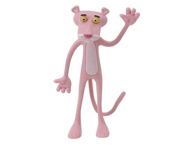 pink panther sound effects free download mp3