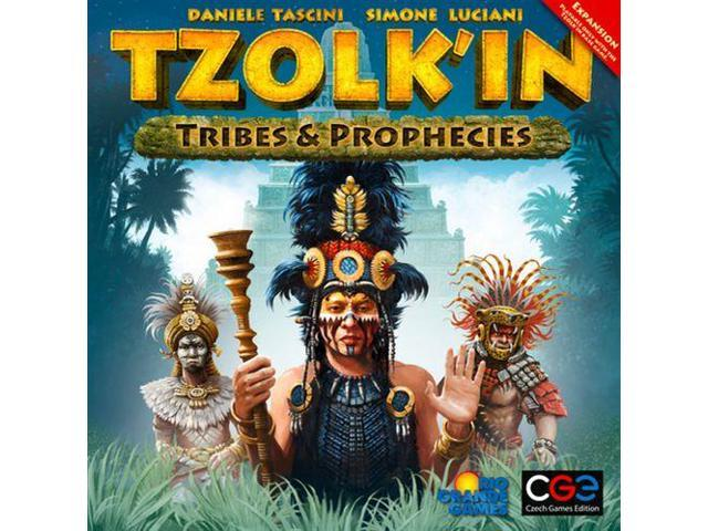 Calendar May Sia : Tzolkin the mayan calendar tribes prophecies newegg