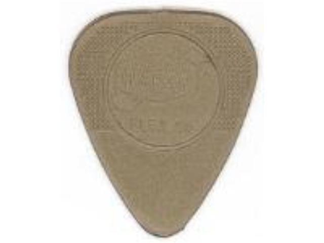 herco gold flex guitar picks medium 100 pack. Black Bedroom Furniture Sets. Home Design Ideas