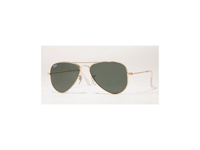 c0d5d9cc8ce Ray-Ban RB 3044 Sunglasses Styles Arista Frame   Crystal Gray Lenses  L0207-5200