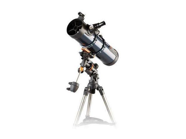 Celestron astromaster eq md telescope newegg