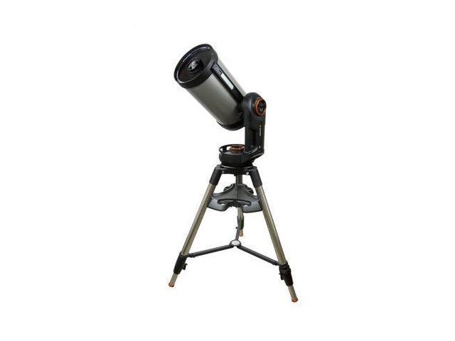 Astro fi mm newtonian telescope celestron telescopes