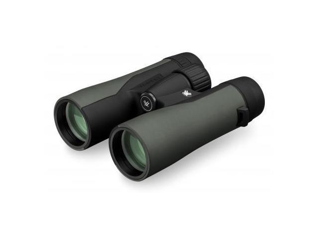 Vortex Crossfire 8x42 Binocular, Green