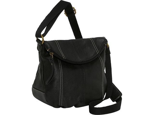 2c28472de018 The Sak Deena Flap Crossbody Bag - Newegg.com