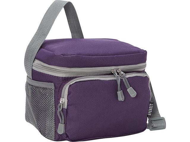 aad8d73d5d Everest Cooler Lunch Bag - Newegg.com