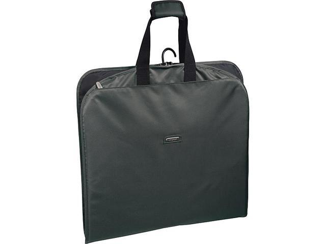 Wally Bags 45in Slim Garment Bag Newegg