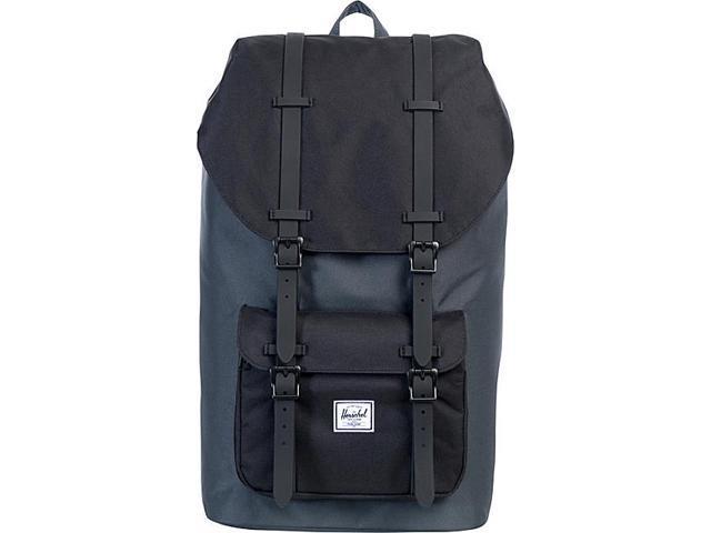 Herschel Supply Co. Little America Gradient Backpack - Newegg.com c044b39fd4b07