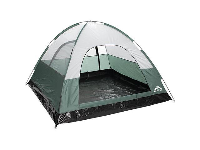 Stansport IVG-725100 McKinley 2-Pole Dome Tent  sc 1 st  Newegg.com & Stansport IVG-725100 McKinley 2-Pole Dome Tent - Newegg.com