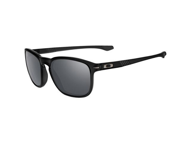 6f019ed6cc Oakley Mens Shaun White Enduro Sunglasses
