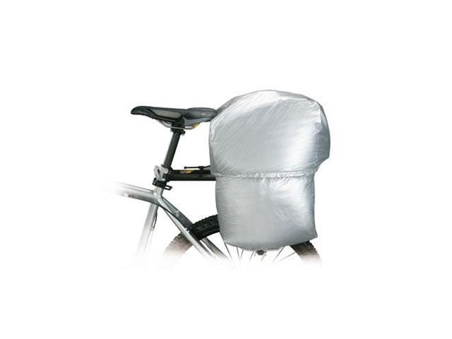 Topeak Rain Cover Rack Bag Rain Cover Newegg Com
