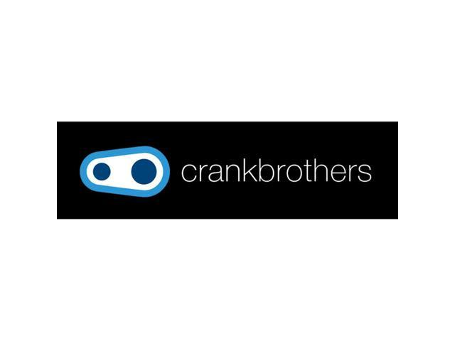 Crank Brothers Highline Dropper Bicycle Seatpost Replacement Cartridge  (125mm) - Newegg com