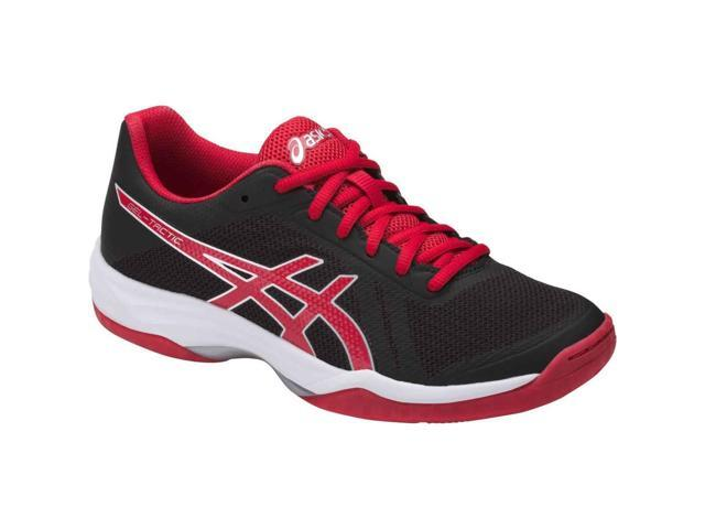 Asics Women s GEL-Tactic 2 Volleyball Shoe - B752N.9023 (Blk Prime ... 960f221a61ff0