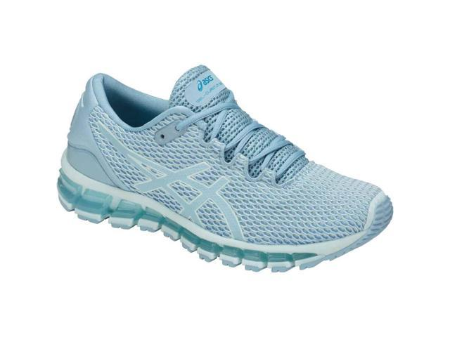Asics Women's Performance GEL-Quantum 360 Shift Running Shoe - T889N.8744  (Blue
