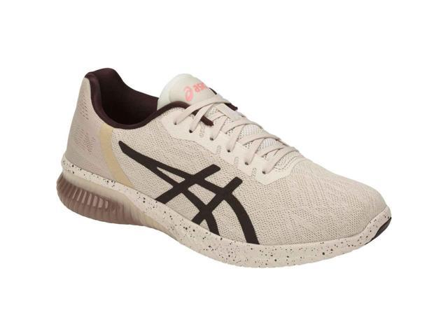 91a8c33e92c2 Asics Men s Performance GEL-Kenun SP Running Shoe - T8A0N.0229 (Birch