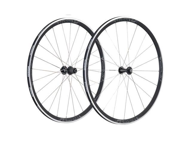 Fsa Vision Team 30 Comp Bicycle Wheel Set