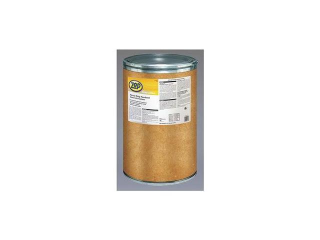 Powdered Concrete Floor Cleaner Orange Newegg Com
