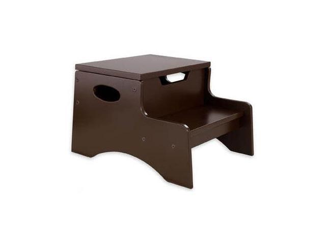 Superb Kidkraft Step N Store Stool Newegg Com Gmtry Best Dining Table And Chair Ideas Images Gmtryco