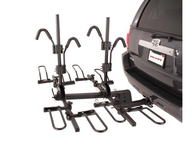 784c73c98ec Hollywood Racks HR1400 Sport Rider Heavy Duty four Bike Rack ...