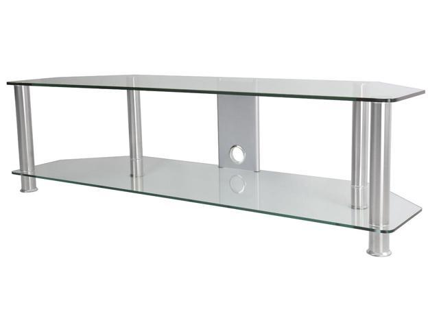 Avf Sdc1400cmcc A Tv Stand With Cable Management For Up To 65