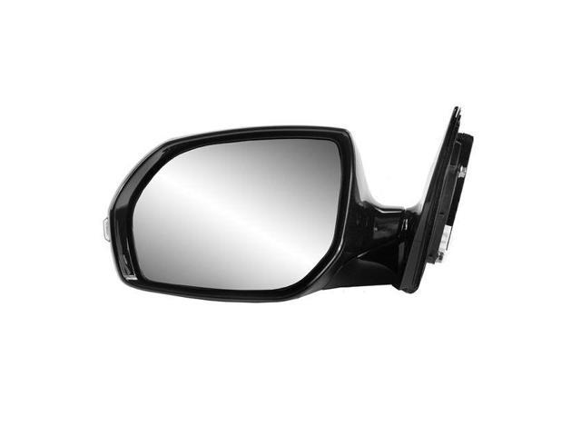 Fit System 65034y 13 16 Hyundai Oem Style Replacement Mirror Driver