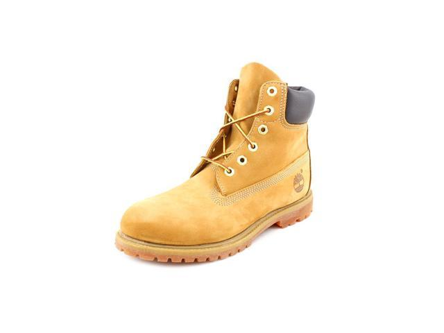 wholesale outlet good outlet on sale Timberland 6 in. Premium Women US 7.5 Tan Work Boot UK 5.5 EU 38.5 -  Newegg.com