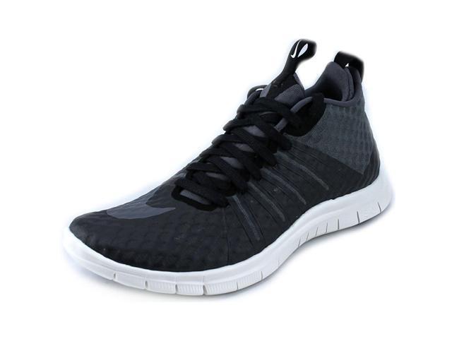 acheter populaire 6fd48 2dbc5 Nike Free Hypervenom 2 FS Men US 8 Black Running Shoe - Newegg.com