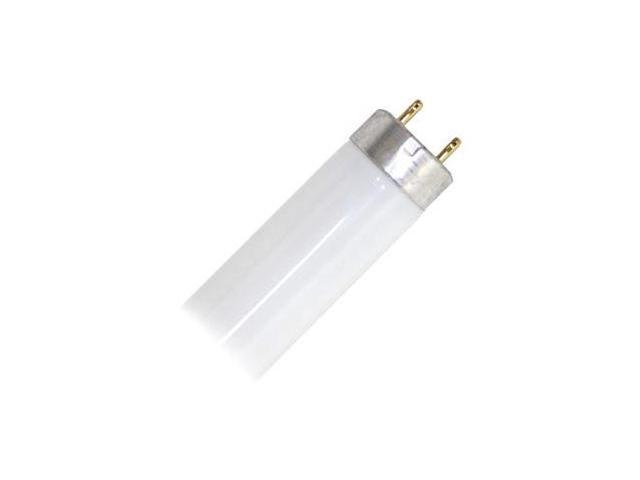 Ge Fluorescent Light Fixtures