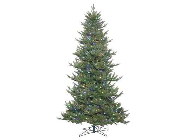 "9' X 56"" Hawthorne Frasier Fir Tree"
