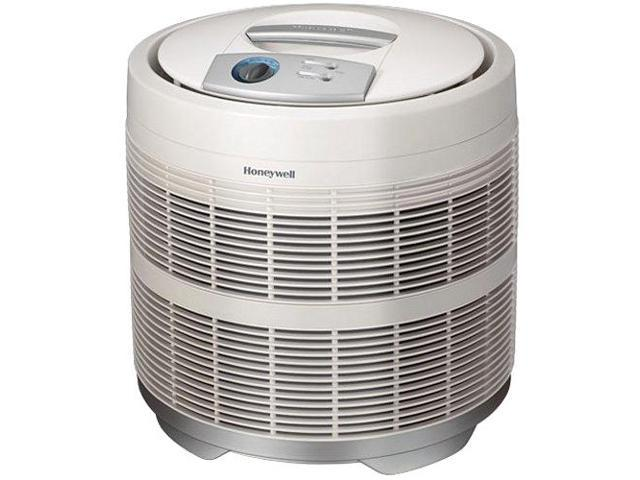 Kaz Honeywell Life Time Hepa Permanent Filter Air