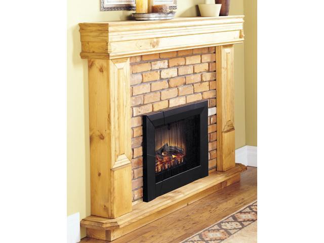 Miraculous Dimplex Dfi23Trimx Electric Fireplace Insert Expandable Trim Kit Newegg Com Download Free Architecture Designs Barepgrimeyleaguecom