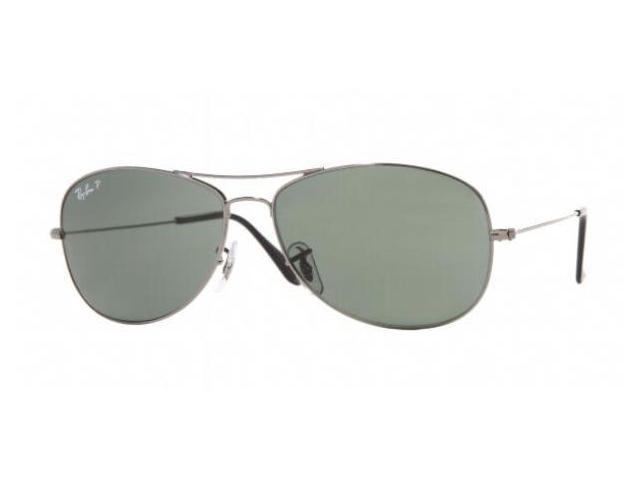 2fd4c8ea33 Ray Ban 3362 Sunglasses in color code 00458 - Newegg.com