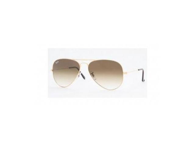 3ba733f3763 Ray Ban 3025 Sunglasses in color code 00151 - Newegg.com