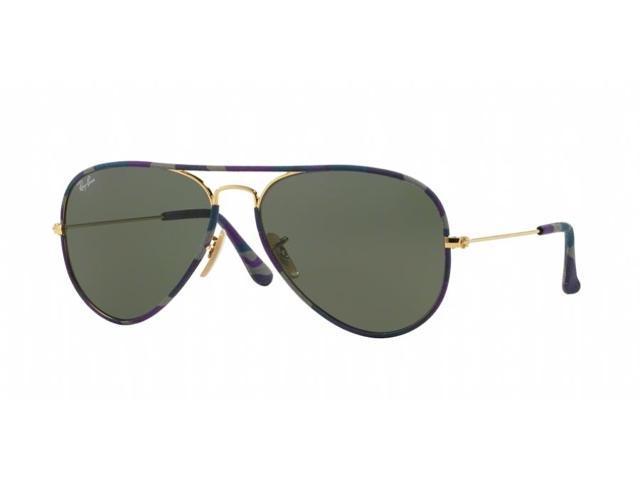 0280c1c107 Ray Ban 3025JM Sunglasses in color code 172 - Newegg.com