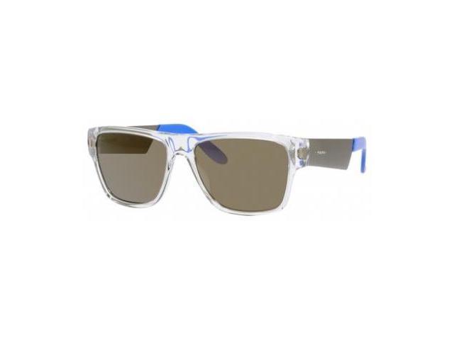 3db268f6663d Carrera 5014 Sunglasses in color code 8QAJO - Newegg.com