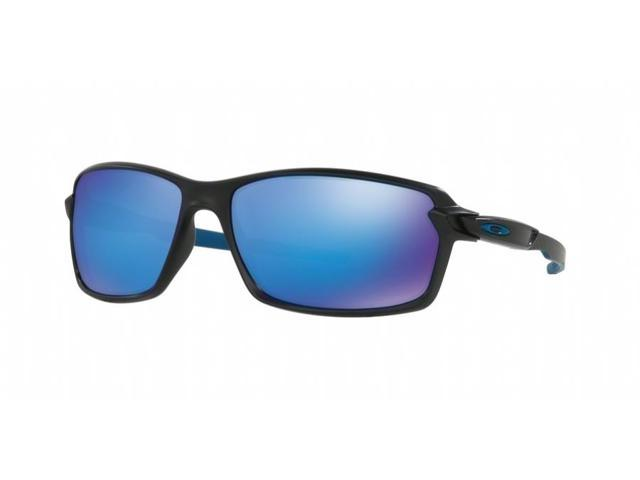 6a80999a9f Oakley CARBON SHIFT Sunglasses in color code 930202 - Newegg ...