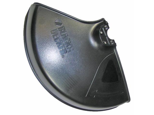 DeWalt Genuine OEM Replacement Trimmer Guard # 478536-00