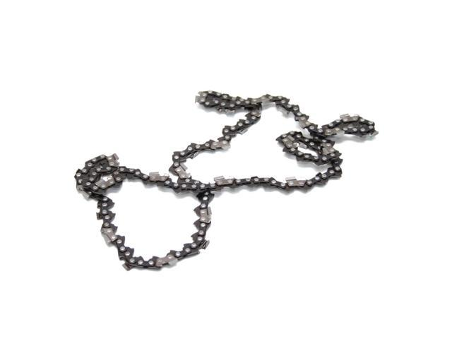 Ryobi Genuine OEM Replacement Chain Cover Assembly # 300957019