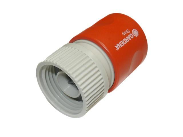 Husqvarna Genuine OEM Replacement Quick Connect Coupling # 532416405 -  Newegg com