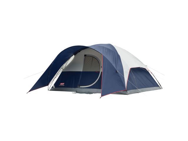 bd795ea9d50 Coleman Aspenglen Instant Dome 6 Person Tent 2000018245 ...