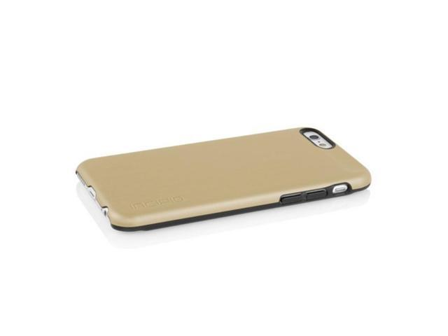 how to open iphone incipio feather shine gold for iphone 6 4 7 quot iph 1178 1178
