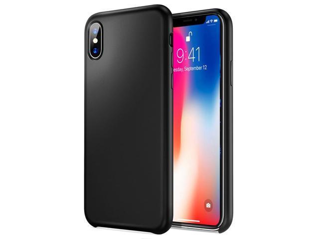 gel case iphone xs