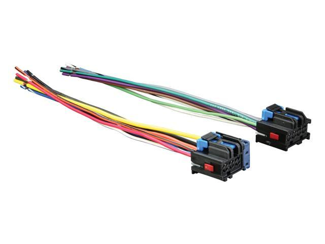 Peachy Metra 71 7302 Hyundai Kia Reverse Wiring Harness W 16 Wiring Cloud Hisonuggs Outletorg