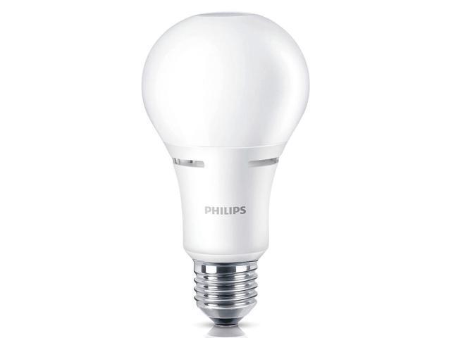 Led Lampen Philips : Philips led lamp 459164 newegg.com